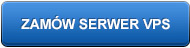 Zamów serwer VPS